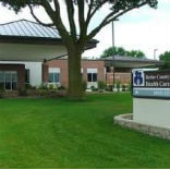 BUTLER COUNTY HOSPITAL