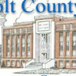 HOLT COUNTY COURTHOUSE ANNEX